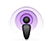 Homeland (in)Security Podcast iTunes